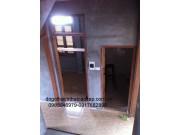 Khung cửa gỗ lim KC02